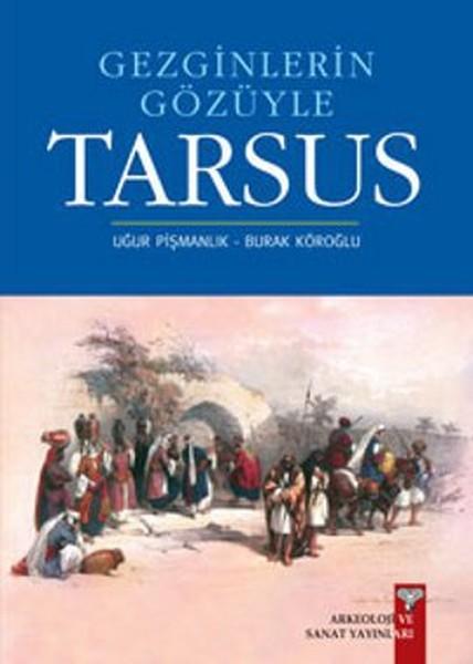 Gezginlerin Gözüyle Tarsus.pdf