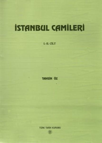 İstanbul Camileri 1.-2.Cilt.pdf