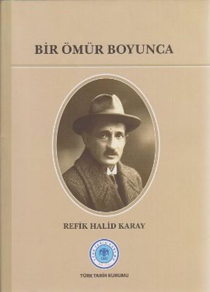 Bir Ömür Boyunca.pdf