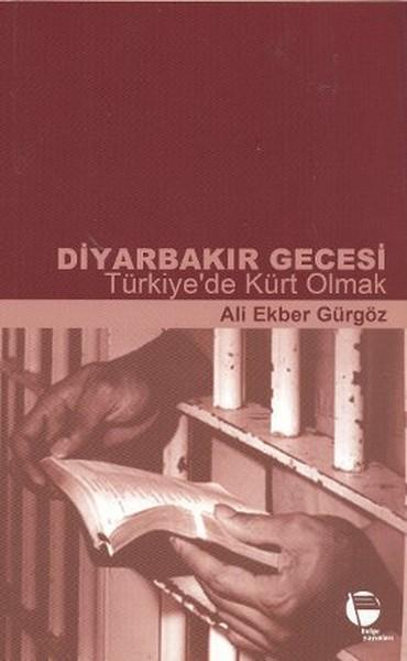 Diyarbakır Gecesi - Türkiyede Kürt Olmak.pdf