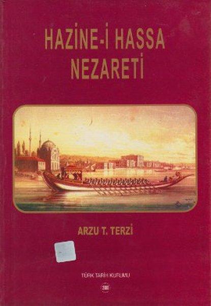 Hazine-i Hassa Nezareti.pdf