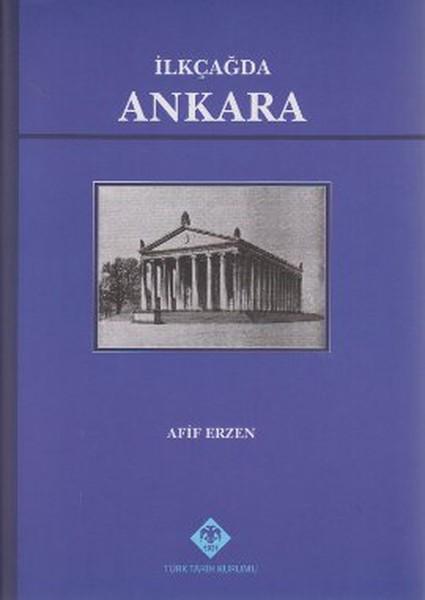 İlkçağda Ankara.pdf