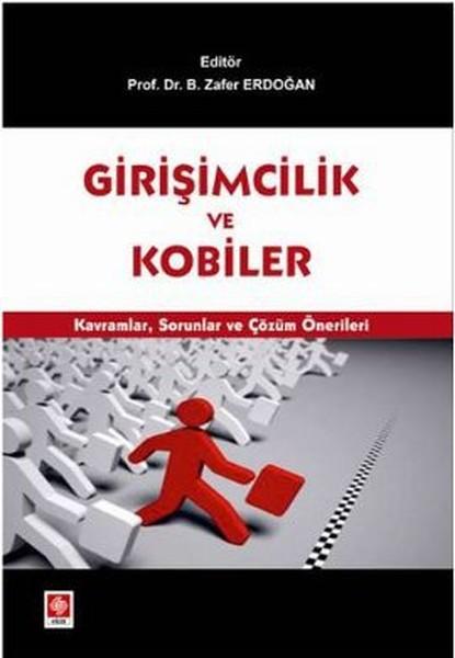 Girişimcilik ve Kobiler.pdf