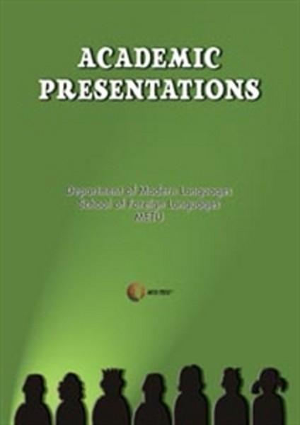 Academic Presentations.pdf
