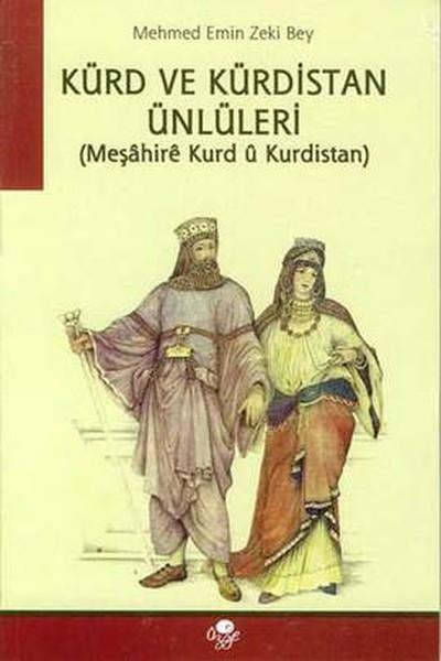 Kürd ve Kürdistan Ünlüleri.pdf