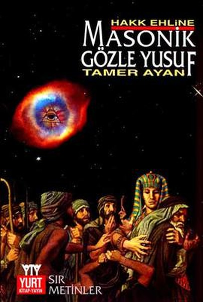 Masonik Gözle Yusuf.pdf
