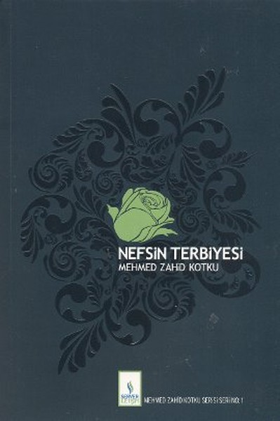 Nefsin Terbiyesi.pdf