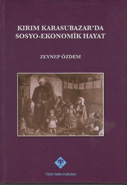 Kırım Karasubazarda Sosyo-Ekonomik Hayat.pdf