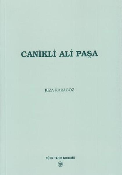 Canikli Ali Paşa.pdf