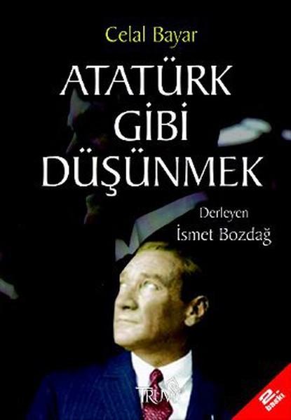 Atatürk Gibi Düşünmek.pdf