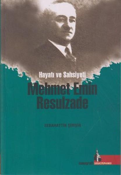 Mehmet Emin Resulzade.pdf