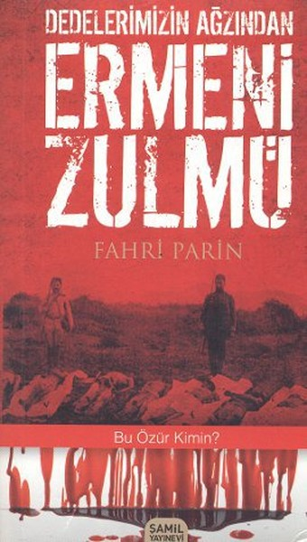 Dedelerimizin Ağzından Ermeni Zulmü.pdf