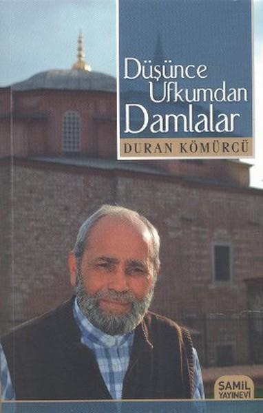 Düşünce Ufkumdan Damlalar.pdf
