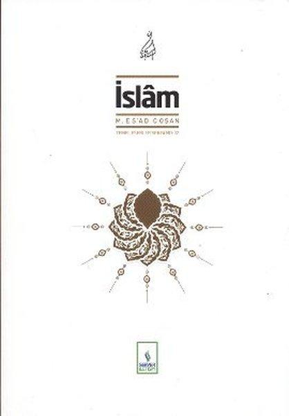 İslam.pdf
