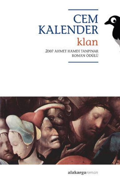 Klan.pdf