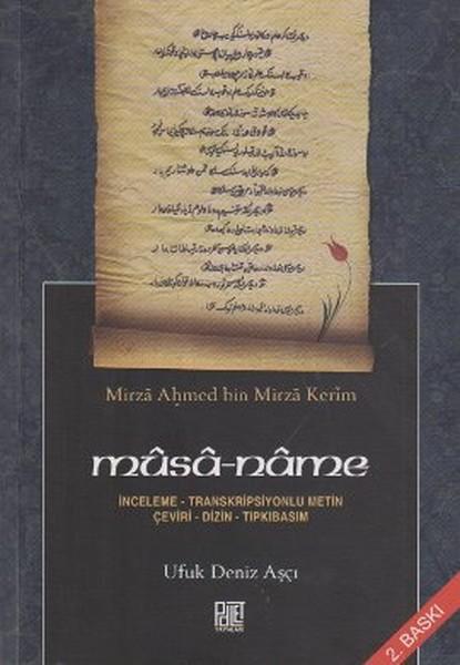 Musa - Name.pdf