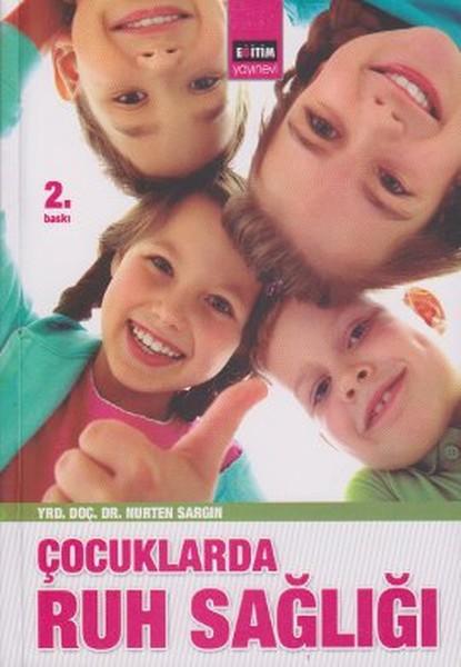 Çocuklarda Ruh Sağlığı.pdf