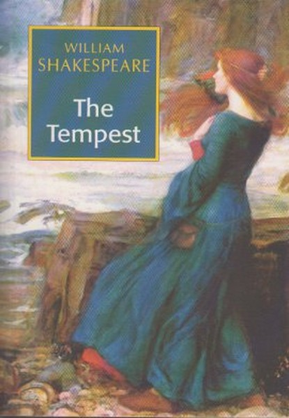 The Tempest.pdf
