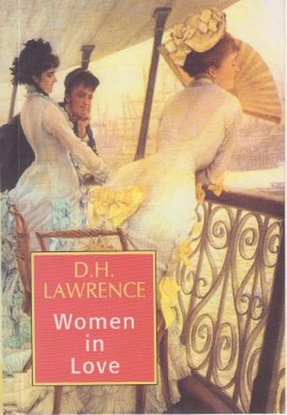 Women in Love.pdf