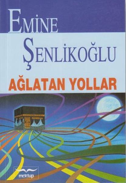 Ağlatan Yollar.pdf