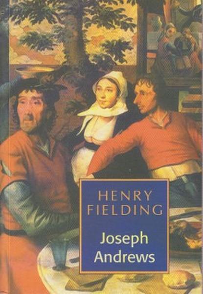 Joseph Andrews.pdf