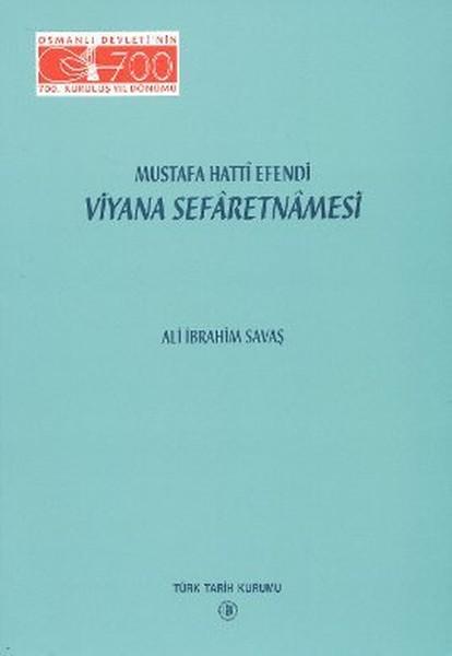 Mustafa Hatti Efendi Viyana Sefaretnamesi.pdf