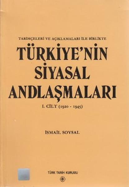 Türkiyenin Siyasal Andlaşmaları 1. Cilt (1920-1945).pdf