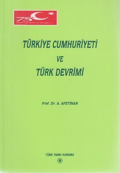 Türkiye Cumhuriyeti ve Türk Devrimi.pdf