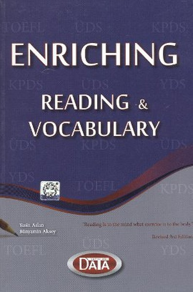 Enriching Reading and Vocabulary.pdf