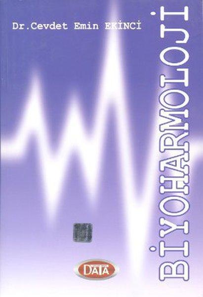 Biyoharmoloji.pdf