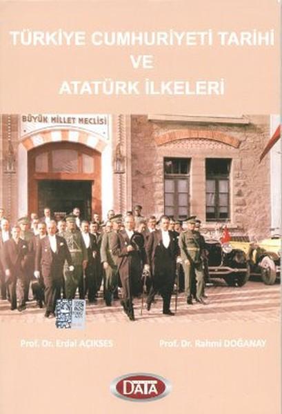 Türkiye Cumhutiyeti Tarihi ve Atatürk İlkeleri.pdf