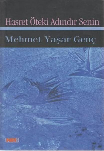 Hasret Öteki Adındır Senin.pdf