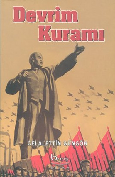 Devrim Kuramı.pdf