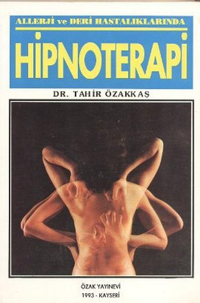 Allerji ve Deri Hastalıklarında Hipnoterapi.pdf
