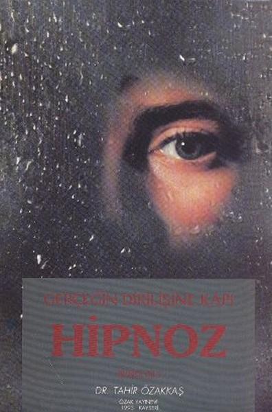 Hipnoz 2. Cilt.pdf