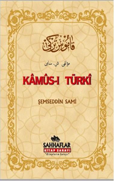 Kamus-ı Turki.pdf