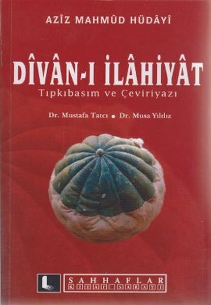 Divan-ı İlahiyat.pdf