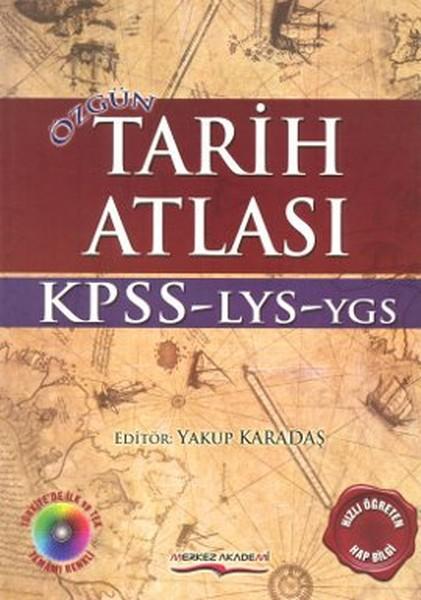 KPSS Özgün Tarih Atlası.pdf