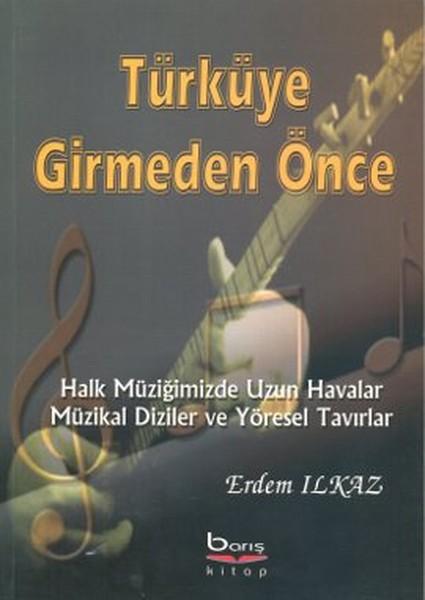 Türküye Girmeden Önce.pdf