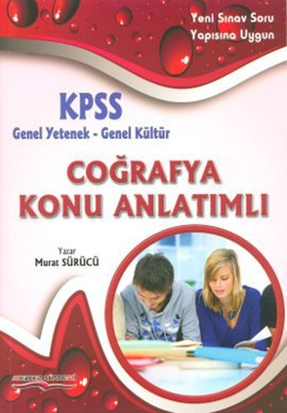 KPSS 2012 Genel Yetenek - Genel Kültür (6 Kitap Takım).pdf