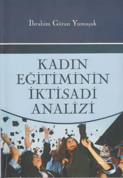 Kadın Eğitiminin İktisadi Analizi.pdf