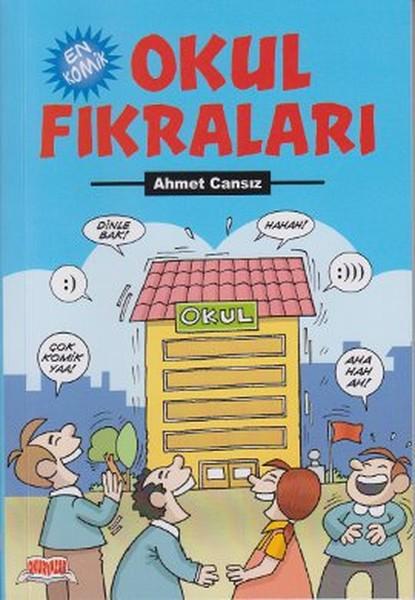 En Komik Okul Fıkraları.pdf