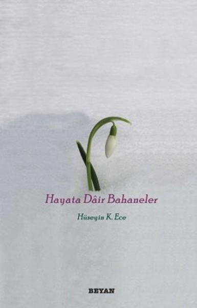 Hayata Dair Bahaneler.pdf