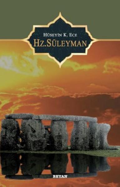 Hz. Süleyman.pdf