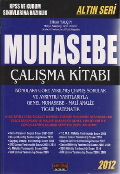 KPSS ve Kurum Sınavlarına Hazırlık Muhasebe Çalışma Kitabı.pdf