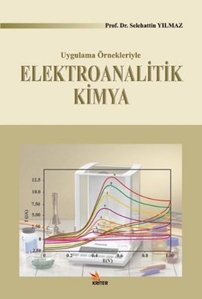 Elektroanalitik Kimya.pdf