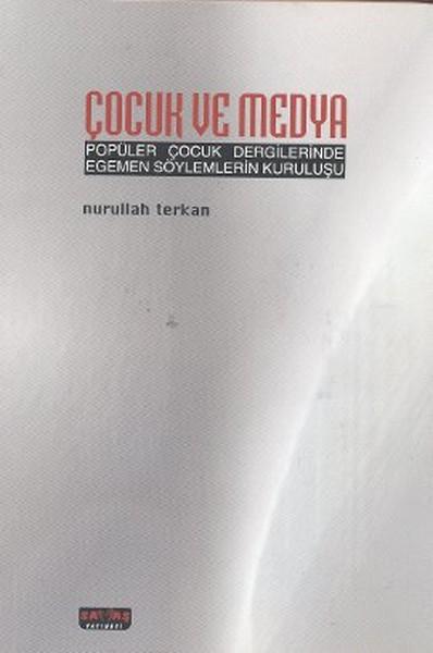Çocuk ve Medya.pdf