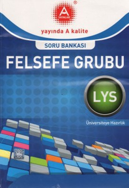 LYS Felsefe Grubu Soru Bankası.pdf