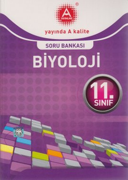 11. Sınıf Biyoloji Soru Bankası.pdf