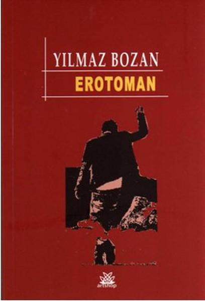 Erotoman.pdf
